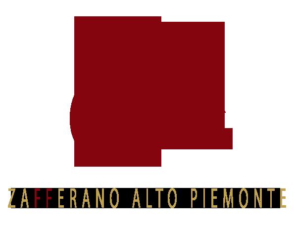 Zafferano Alto Piemonte